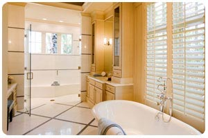 Bathroom Remodel Tampa bathroom remodel tampa | bathroom designs tampa | plumbers tampa